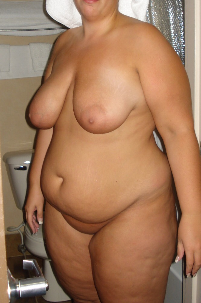 hot friend mom pov xvideos com #wife #thick #chubby #curvy #bigtits #shavedpussy #soft #thickbelly #bighips