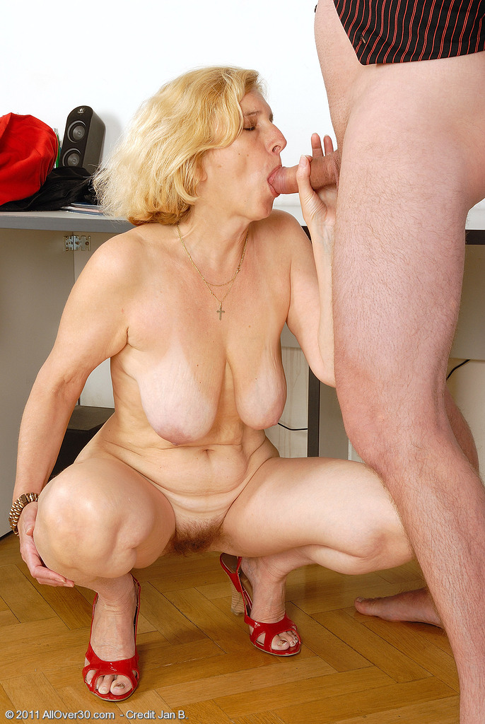 amazing user contributed granny homemade amateur porn