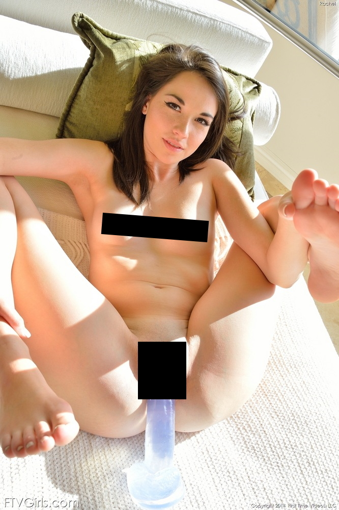 christina bella naked free videos with anal doggy