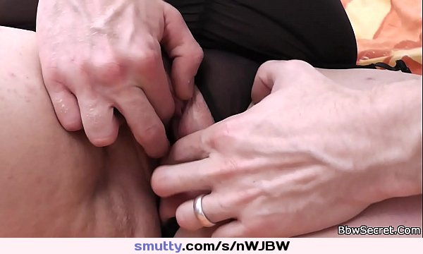 fantasy fest key west hottest sex videos search watch Click for the Video #SSBBW #BigTits, #Busty, #Cheating, #GrandmaFriends, #Hd, #Plump, #Professional Grandma Friends - He Licks And Pounds