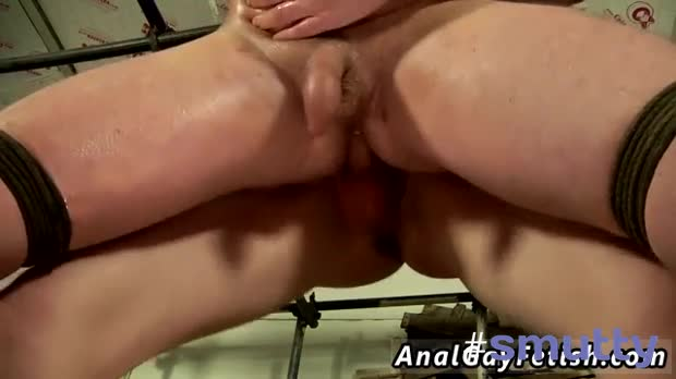 gorgeous young busty blonde lesbains have the best make up sex Young cute boy very adorable gay porn Artur &