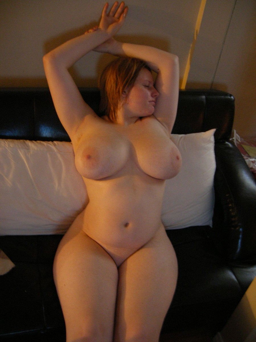 little bree anal oral colombia colombiana bogota cali #bigboob #bigboobs #bigtit #bigtits #busty #cougar #cowgirl #mature #milf #oil #oily