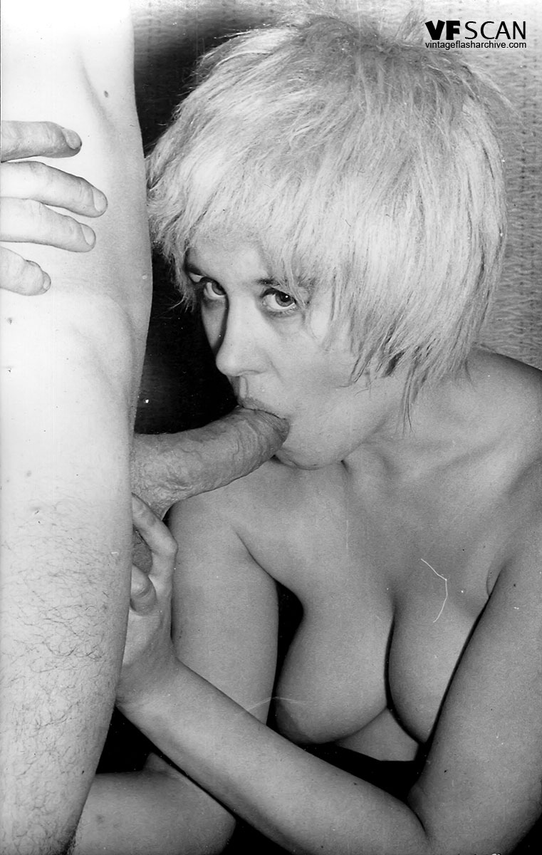 showing media posts for nude sports xxx