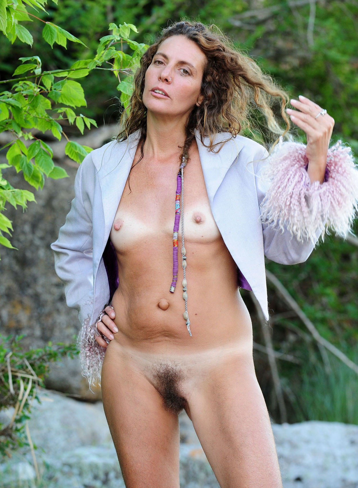 amateur wife swapping porn and amateur wife swap porn photos #Pamela#pam012#ATKhairy#mature#milf#mom#mommy#cougar#wife#hirsute#hairy#hairypussy#bush#natural#pussy#hot#sexy#beautiful#gorgeous#hippie