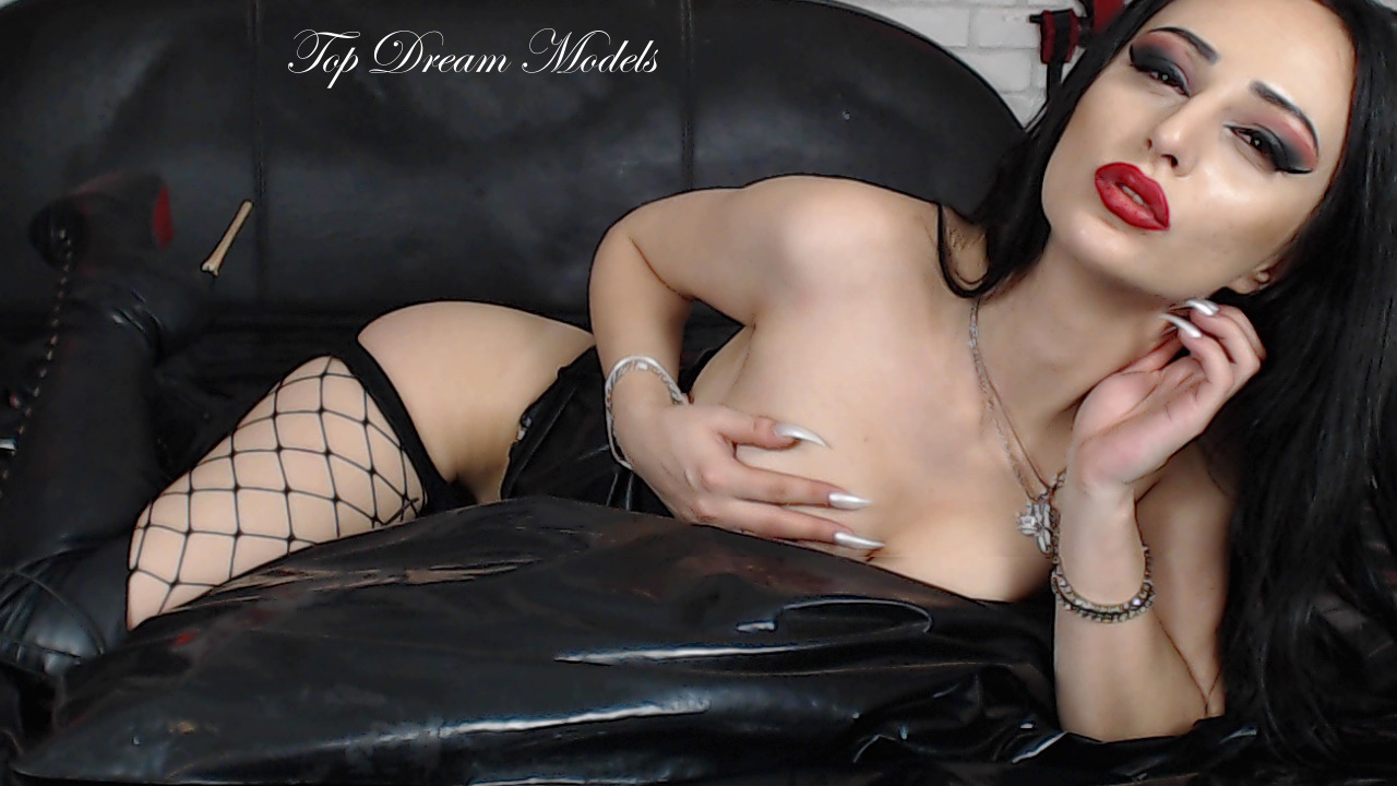 search asian double penetration free porn Bdsm, Boots, Cei, Domina, Fetish, Joi, Live, Mistress, Online, Smoking, Sph