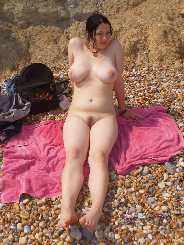 blacked french girl hot interracial anal sex mobile ATKHairy, Bbw, Brooke, Brunette, Busty, Chubby, Fatty, Hairy, Hirsute, Mature