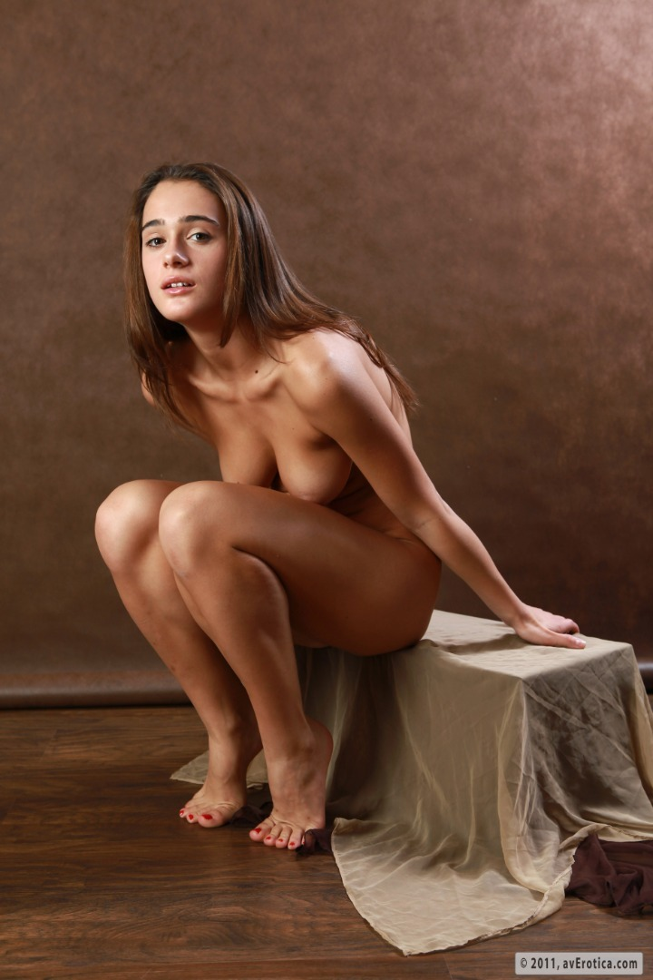showing images for chill porn xxx