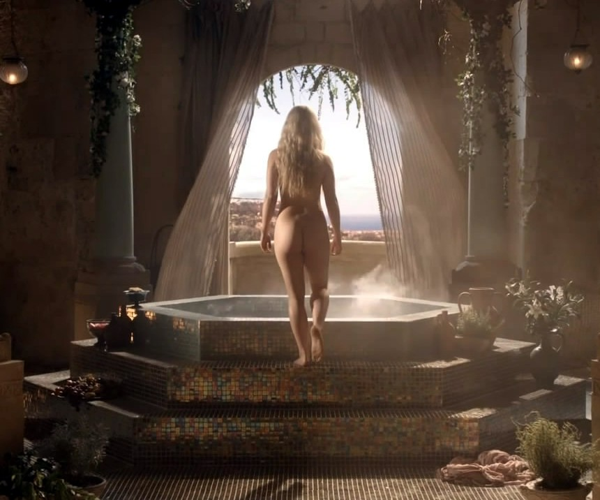 kelly brook hot sexy pictures sex tapes leaked celebs the fappening #EmiliaClarke #GameOfThrones #ass #Celebrity #nude