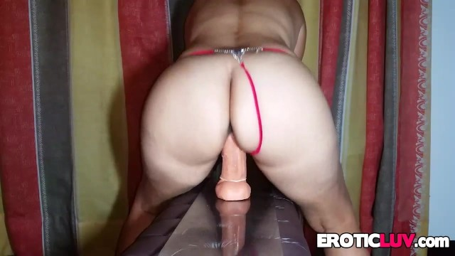 czech massage videos and porn movies tube