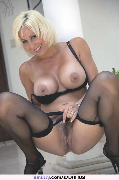 showing images for emma mae tongue xxx
