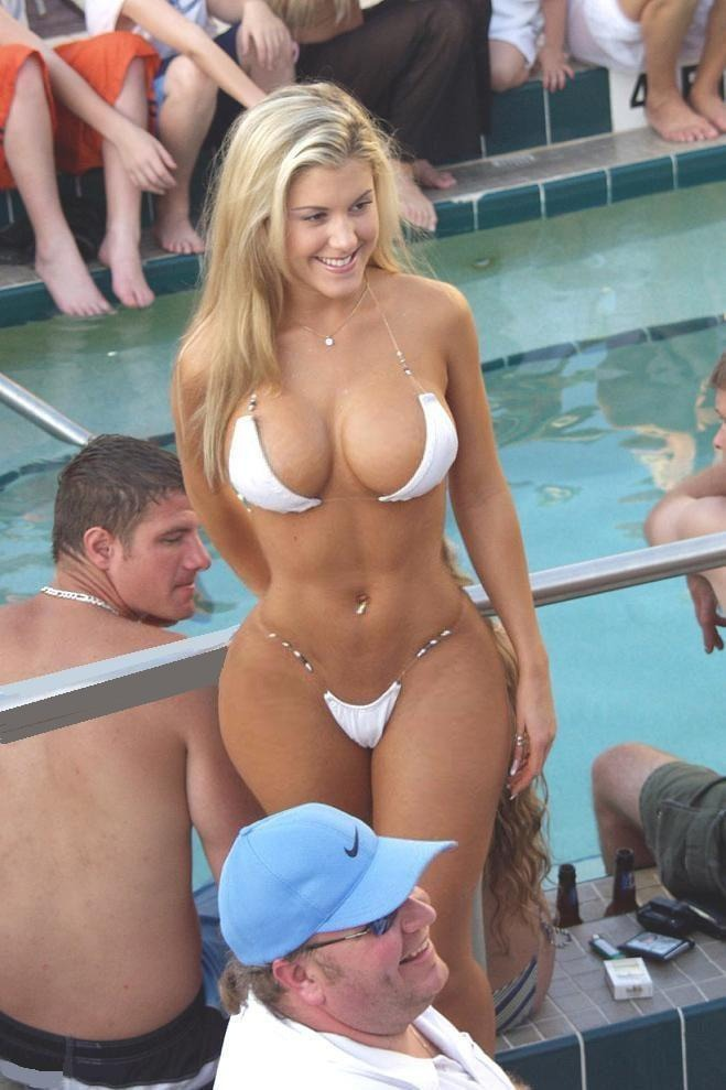 showing porn images for mature outdoor hairy porn