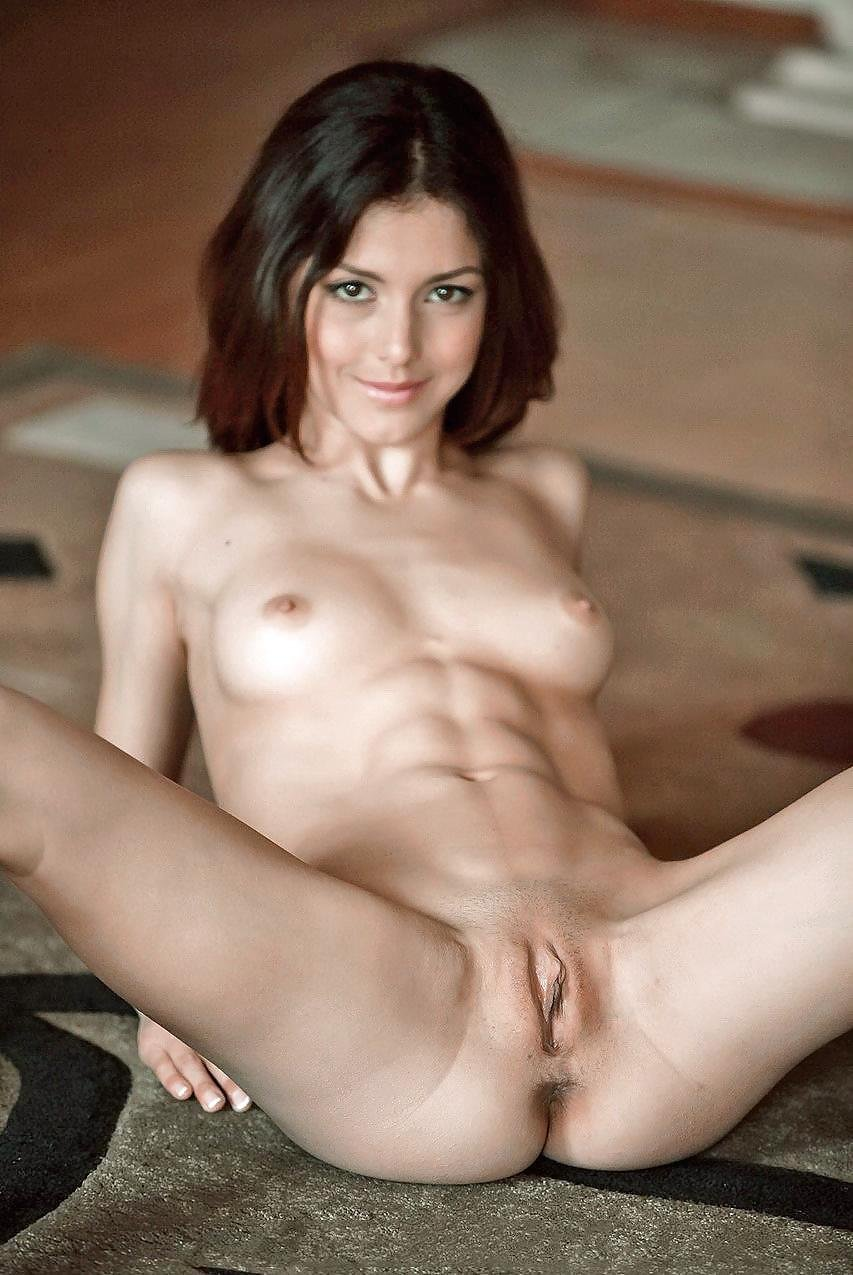 man having sex with a woman #butplug#pussy#spread#milf#smile#brunette#shaved#sexy#nice#perfect#yes i would