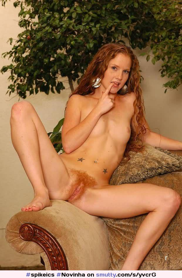 holly halston anal tube search videos
