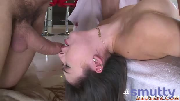 another night in chyna porn tube