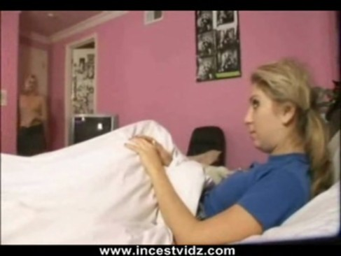 sanny lion sex free porn tube watch download and cum