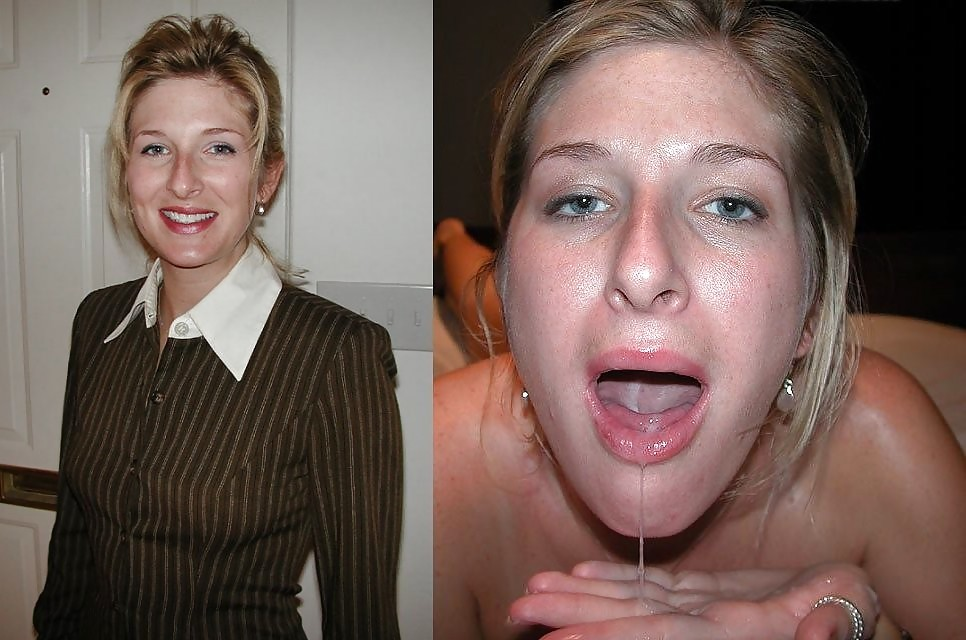 wanda curtis videos large porn tube free wanda curtis Our latest hire knows how to close the sale. #dressedundressed #used #humiliated #milf #mature #cougar #bj #cuminmouth #cumslut #slut
