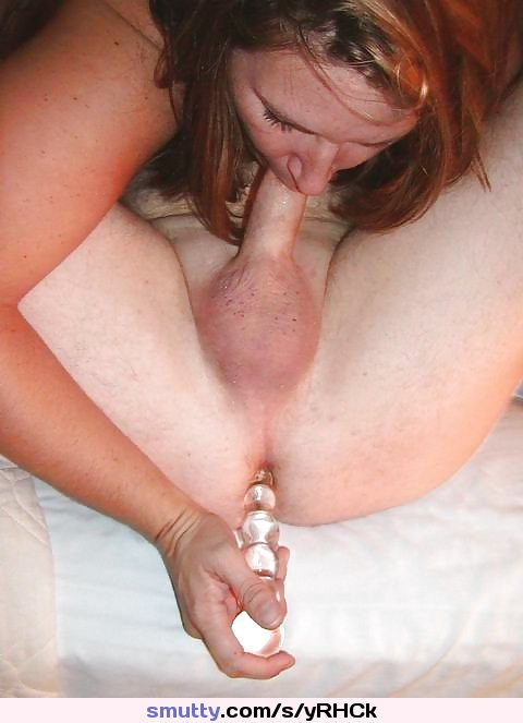 extreme blow job free porn tube watch download and cum