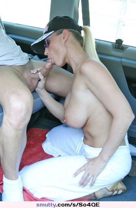 showing images for victoria puppy anal xxx