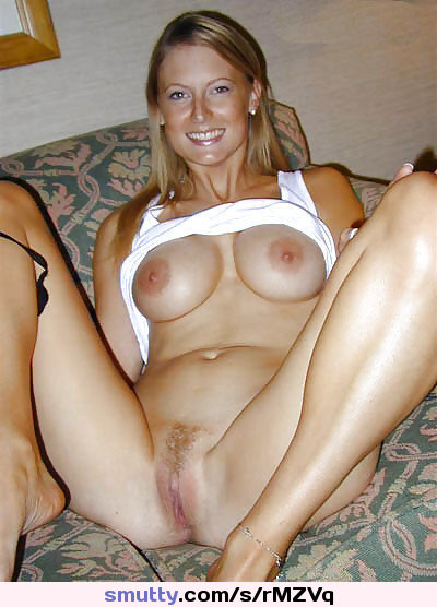forced to cum on his own face Boobs, Fuckmelooks, Fullbodyview, Hairstyle, Omg, Onedge, Pose, Pussy, Sexy, Shaved, Wag_Whatagirl, Wideopenlegs