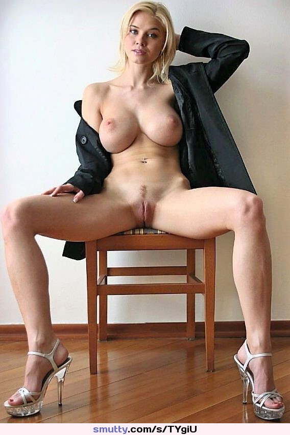 best of bisex video and movie archive page