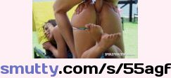 natural big breasted hitomi tanaka at the beach in bikini Anastasia Brokelyn seduces online #brunette #anal #sex #videos #doggystyle #bikini #pussy #boobs #nudes