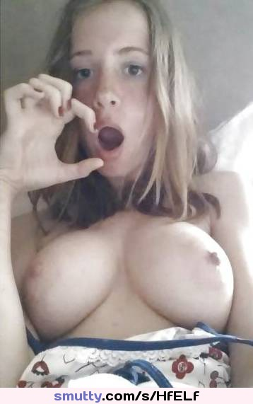 mommy keeps crying all throughout first anal attempt #afcumslut #cumvalley #iwannafuckhermouth #iwannacumonhermouth #slut #beggingforcum #submissive