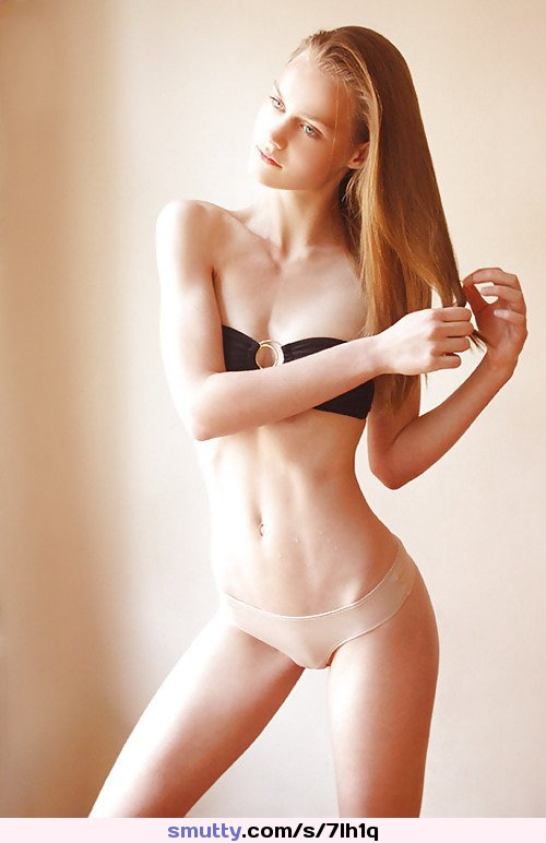 evanna nude a massive selection of unique pics #abs #brunette #flatstomach #lingerie #nicebody #nonnude #sexy #slim #smile