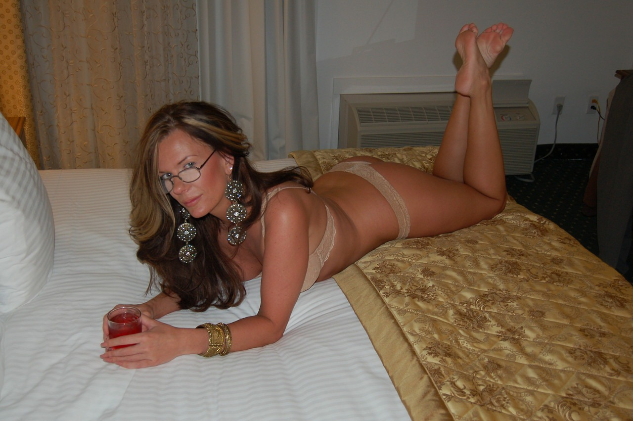 alaina fox plays with her perfect pink pussy in the bath #milf #cougar #thong #lace #eyecontact #amateur #hotel #bigboobs #curvy #curves #hotwife #trophywife