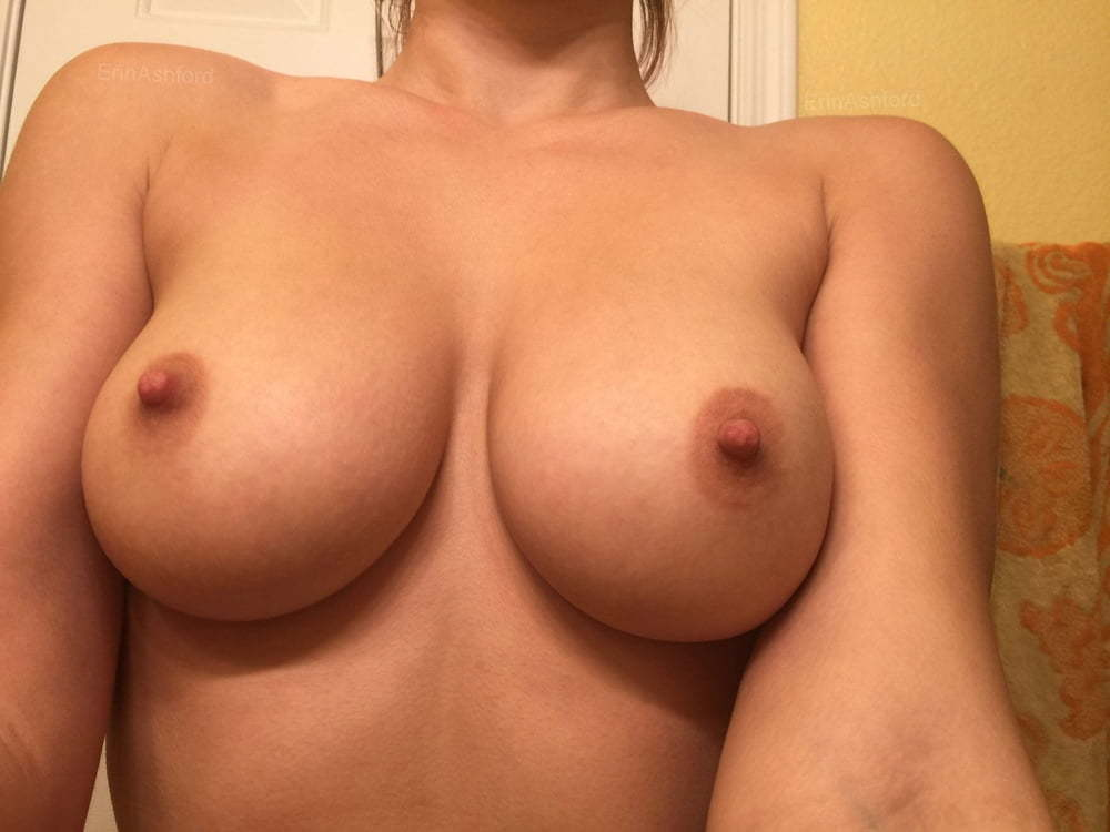 busty asian rides a massive brown brutal dildo tmb