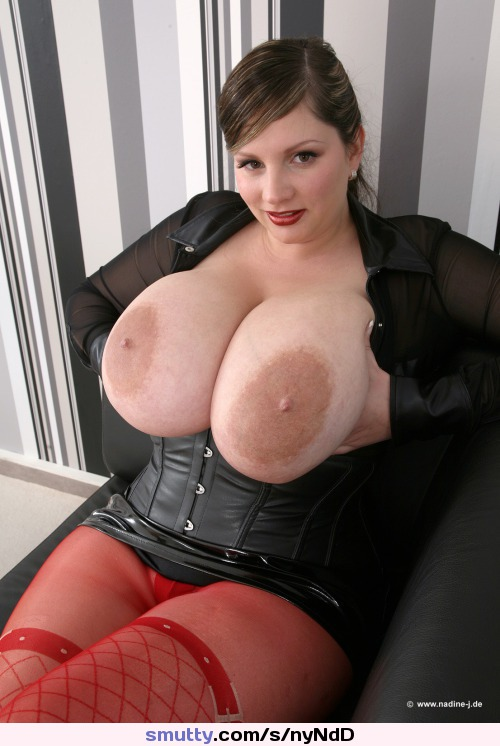 showing porn images for emma hix interracial porn Bigboobs, Bigtits, Black, Busty, Cheating, Chubby, European, Plump