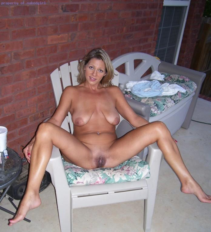 showing porn images for pool wife porn