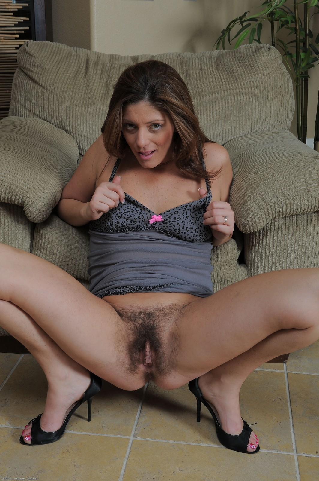 the incredibles porn incredibles porn videos part ATKHairy, Beautiful, Bush, Bush, Cougar, Gorgeous, Hairy, Hairypussy, Hairypussy, Hippie, Hirsute, Hot, Mature, Milf, Milf, Mom, Mommy, Natural, Nudist, Outdoornudity, Pam012, Pamela, Pussy, Sexy, Wife