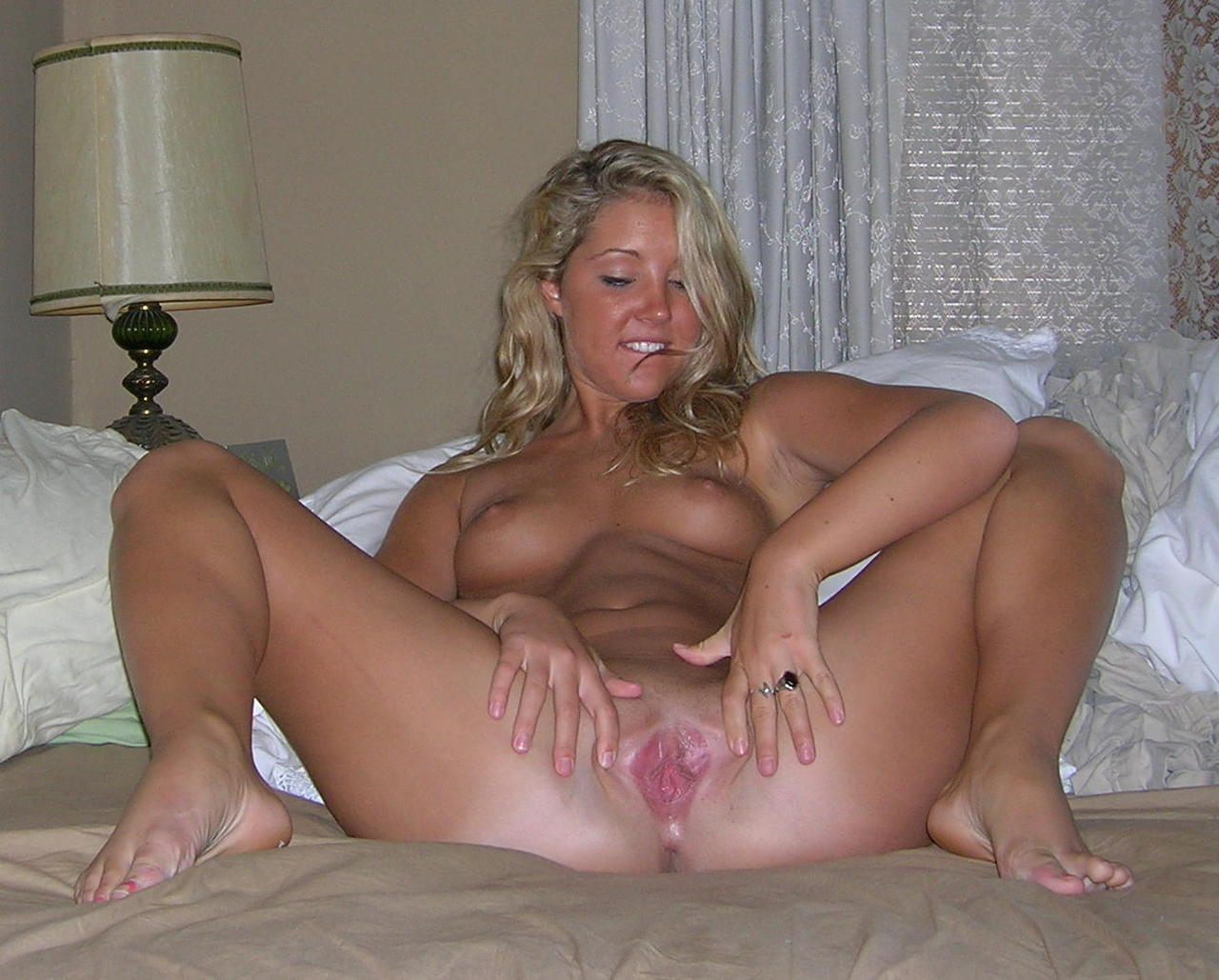 real sweden sister brother fucking on red tube free sex