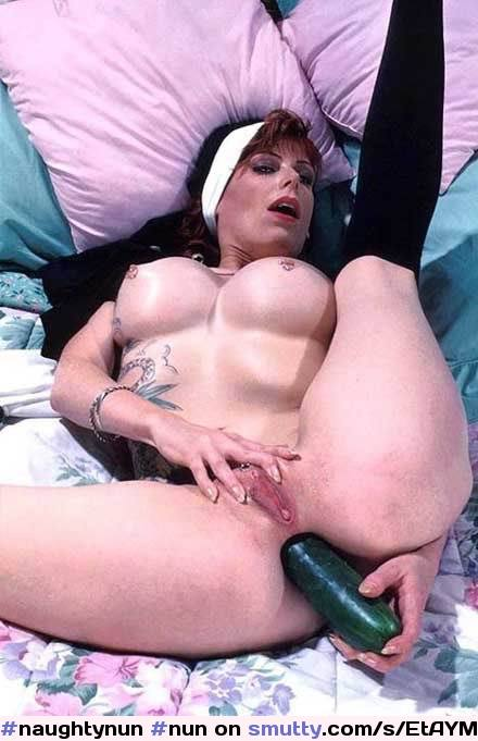 classic fiona cooper solo xhamster free watch