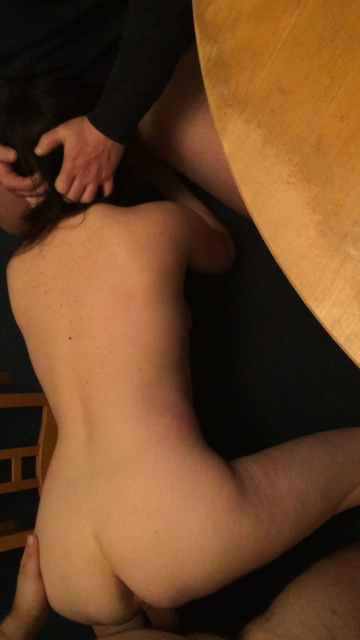 topless white wives sucking compilation xxx