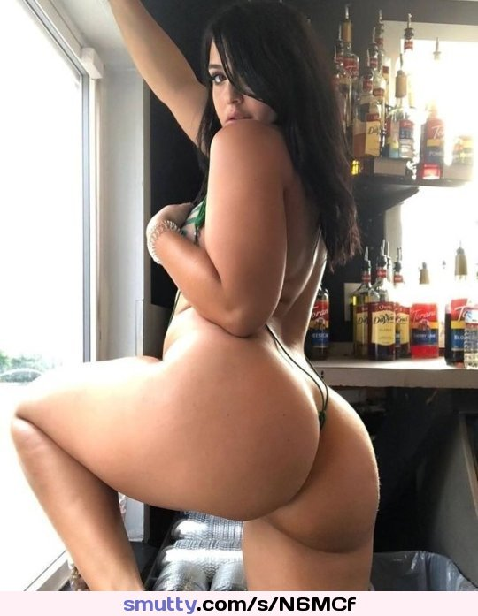 real matures rated free porn full all bisexuals check