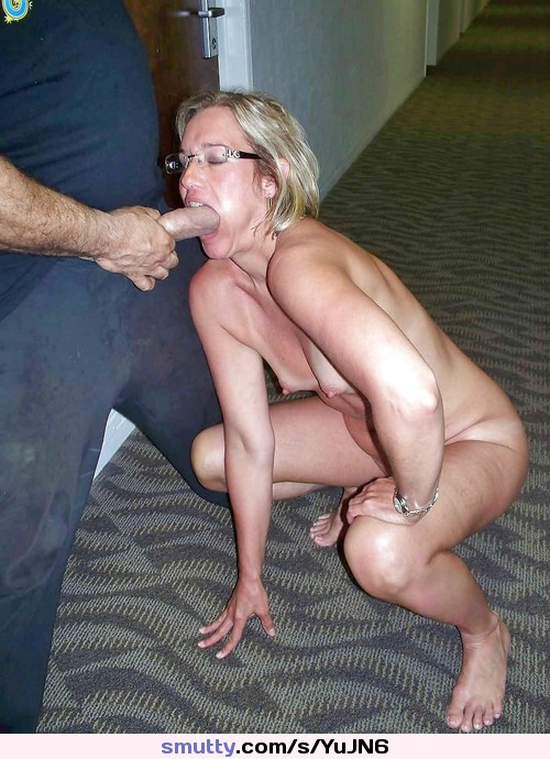 macana man sex tube fuck free porn videos macana man xxx Our latest hire knows how to close the sale. #dressedundressed #used #humiliated #milf #mature #cougar #bj #cuminmouth #cumslut #slut