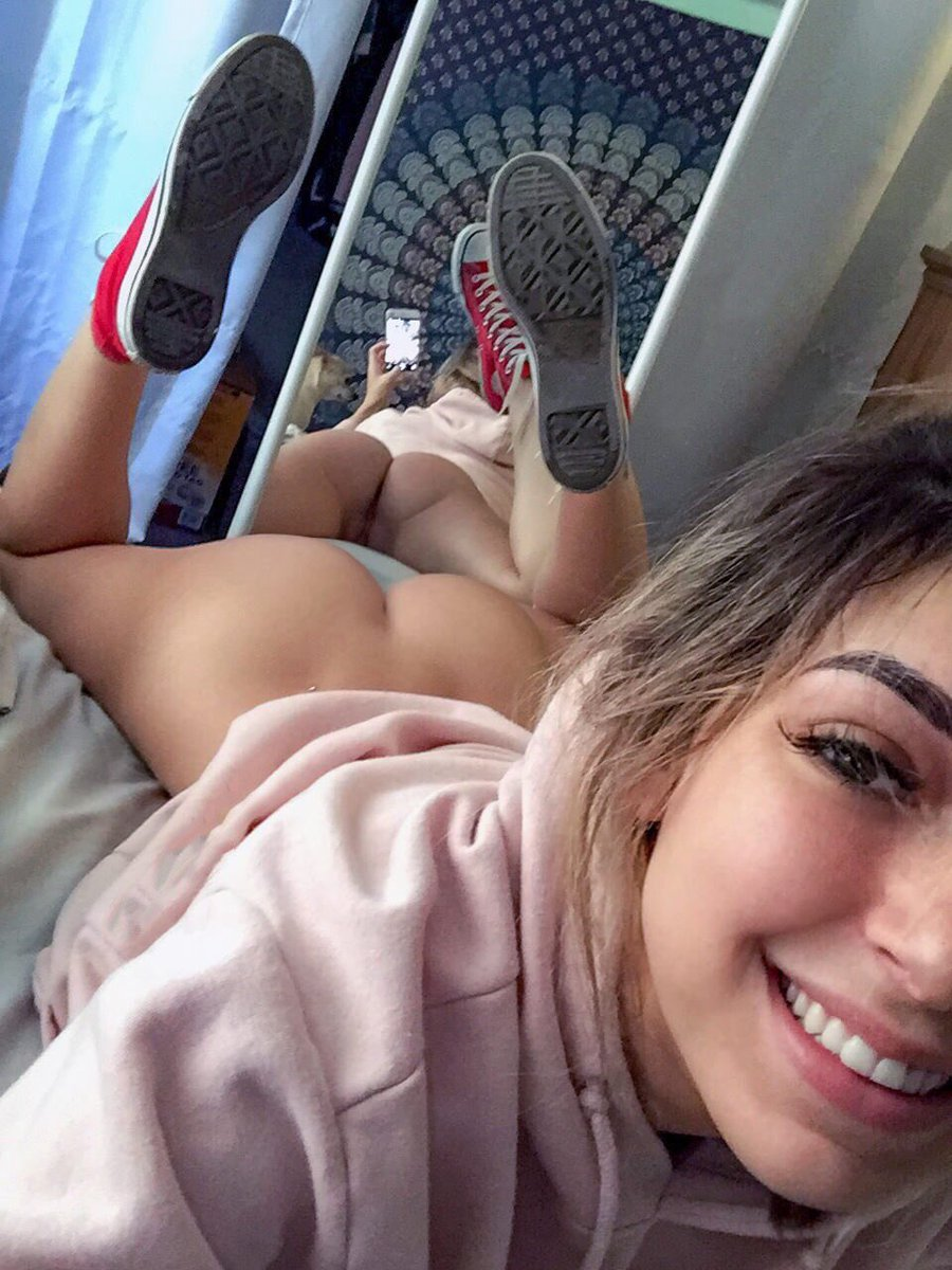 showing porn images for ciara fucking porn