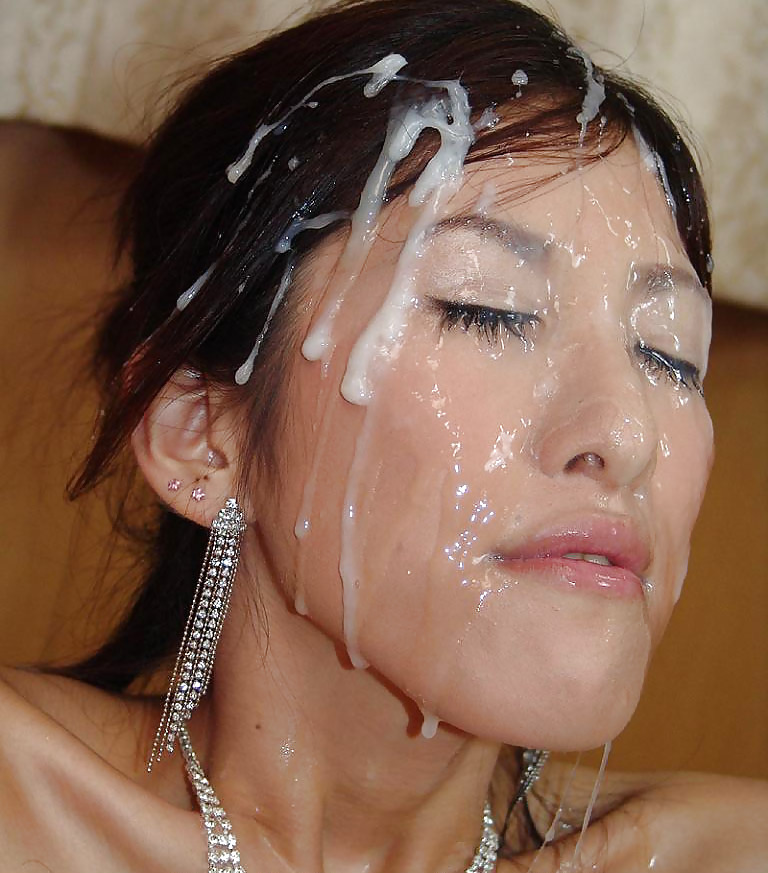 invisible man free videos sex movies porn tube #asian #cumdrenched #cumplastered #cumslut #milkycat