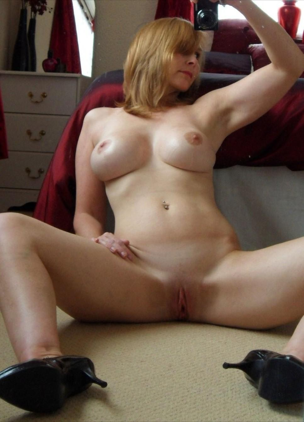 sex starved amature mature gets her squirt on mobile