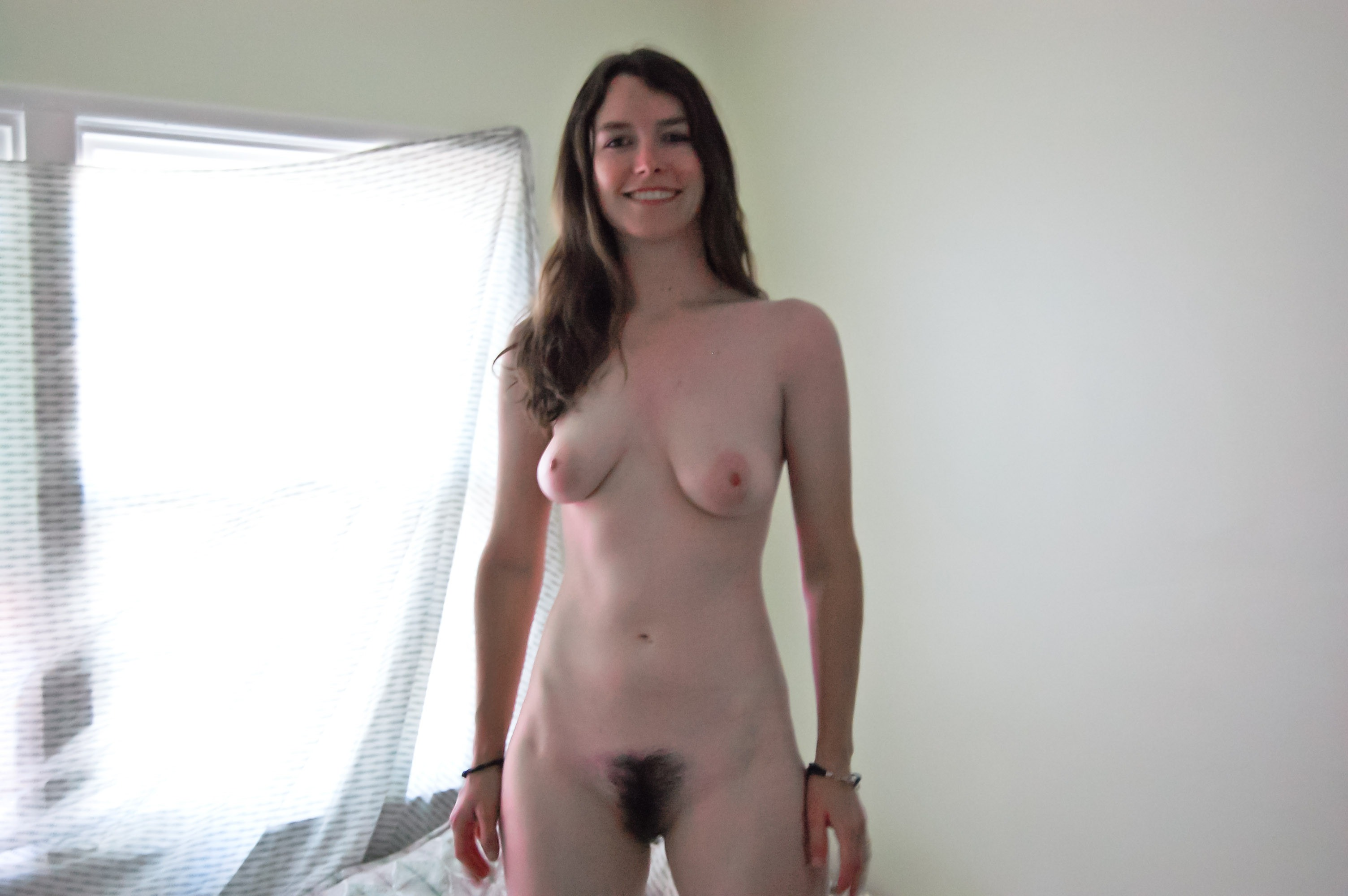 sweater pictures page women in years hot mature #ATKHairy #beautiful #bush #bush #cougar #gorgeous #hairy #hairypussy #hairypussy #hippie #hirsute #hot #mature #milf #milf #mom #mommy #natural #nudist #outdoornudity #pam012 #pamela #pussy #sexy #wife