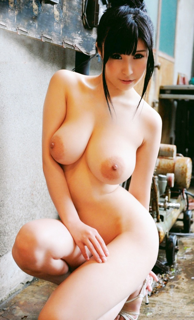 outdoor toy porn spectacle along yui kasugano