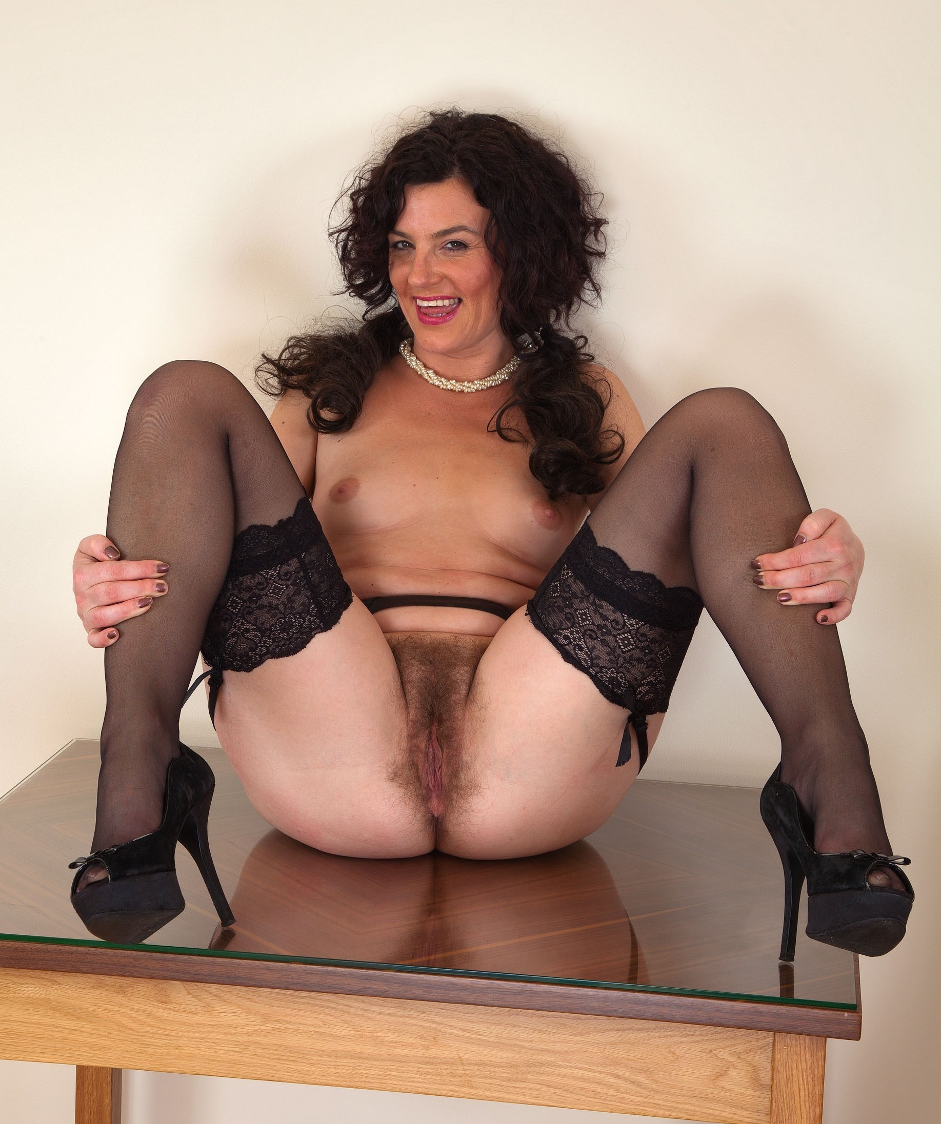 charmed porn parody this ain charmed this one missed the mark #Alexandra#Ale082#ATKHairy#mature#milf#mom#mommy#cougar#wife#olderwomen#hairy#hairypussy#bush#natural#pussy#hot#sexy#brunette#stockings