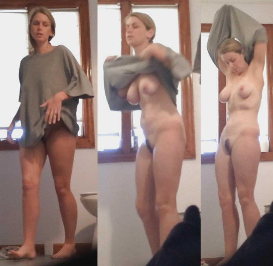 showing media posts for rough choke fuck hair pull xxx