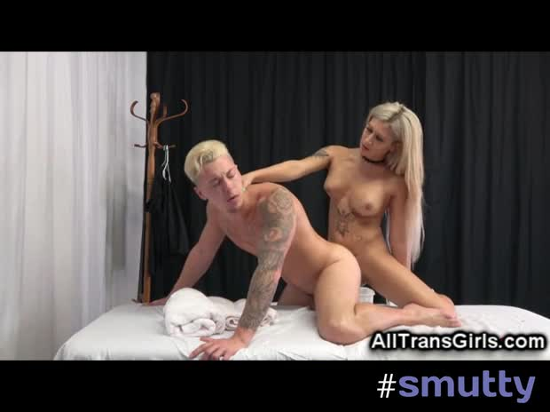 monster pussy fisting and extreme candle insertions porn tube