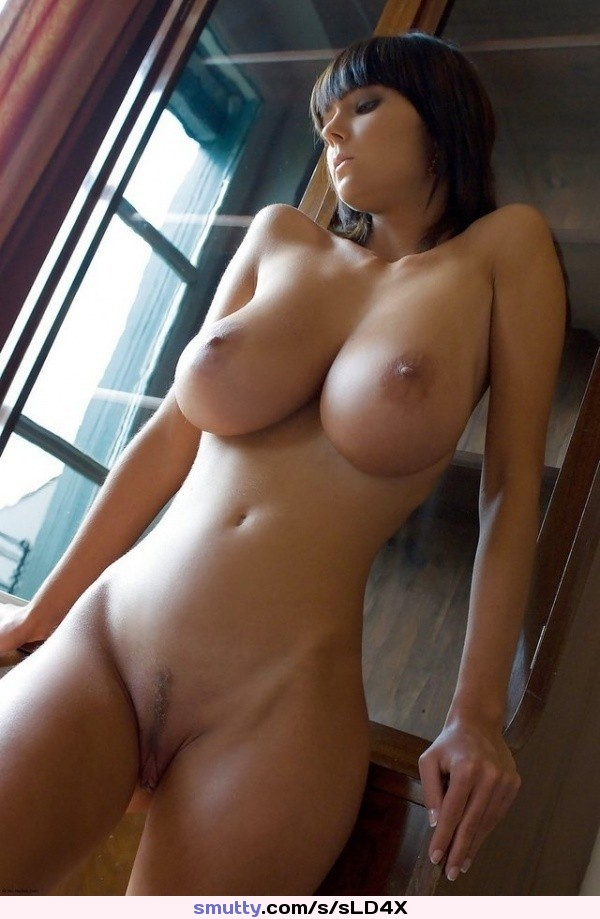 xxx bokep cinta faith hill naked photo fakes #KatieFey #boobs #eugeniadiordiychuk #fuckmelooks #fullbodyview #hairstyle #irresistiblebody #jenyad #omg #pose #pussy #sexy #shaved #thesuplieraproves #wag_whatagirl #wholesome #wideopenlegs
