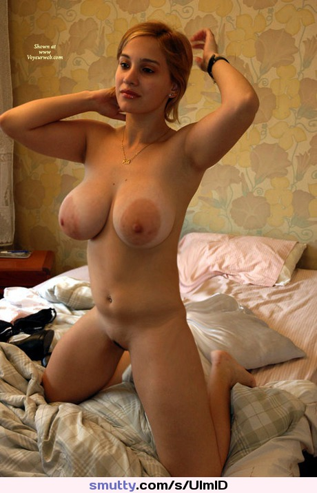 tessa fowler nude pictures naked big tit boobs images pussy fuck pics
