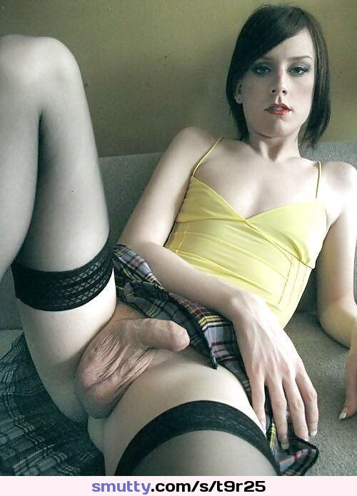 clothed videos at sex with mature collection