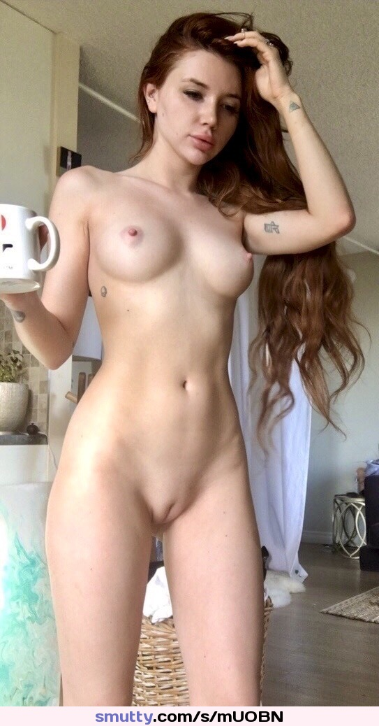 showing media posts for library webcam ginger banks xxx RedHead Redhair Beauty Eyes Face Longhair  Uncovered Toples Perfect Smallboobs Slim Stylish Alluring SeducingLoveHer
