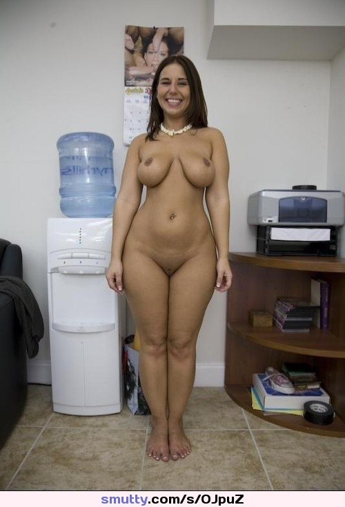 similar image search for post playin around reverse #Curves #Chubby #Tits #Boobs #Shaved #Pussy #Squat #Naked #Nude #BLonde